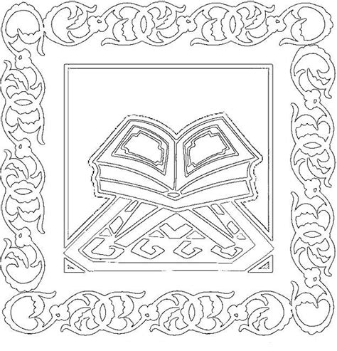 coloring pages for islamic studies 84 best islamic coloring pages images on pinterest