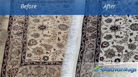 rugs cary nc rugs ideas rug cleaners raleigh nc rugs ideas
