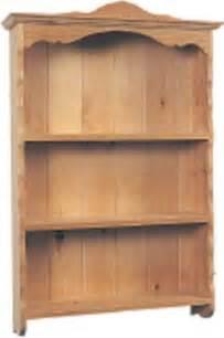 spice rack plans free woodwork timber spice rack plans pdf plans