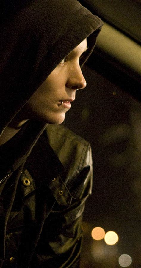 girl with the dragon tattoo imdb pictures photos from the with the