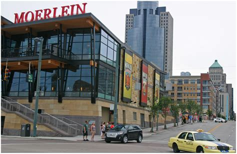 Moerlein Lager House by November S Urbanexchange Takes Place Tonight At Moerlein