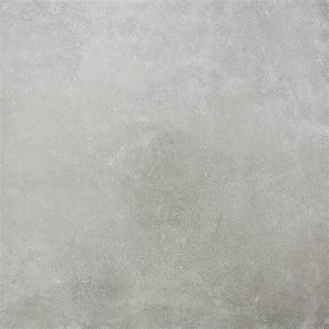 vloertegels 80x80 betonlook beton look vloertegels 80x80 cm lichte betonkleur megadump