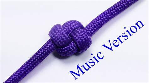 Simple Decorative Knots - 62 best decorative knots images on decorative