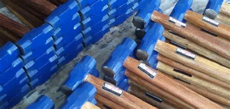 Murah Palu Bodem Palu Bogem Palu Besar 12 Lbs Palu Besi Besar jual palu bodem 2lb murah dan bisa grosir logam baru
