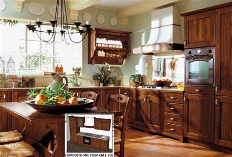 cucine provenza cucine cucina classica modello provenza