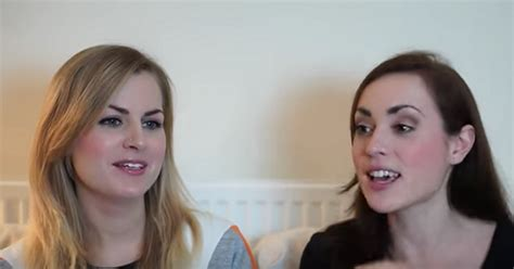 How To Get Tickets To Ellen S 12 Days Of Giveaways - youttube vloggers rose ellen dix and rosie spaughton are