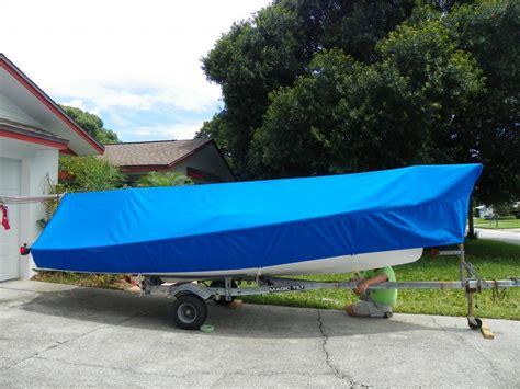 boat covers dunedin the canvas yard inc dunedin fl 34698 727 462 8021