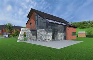virtual house laurent brixius from architecture to theatre sketchup