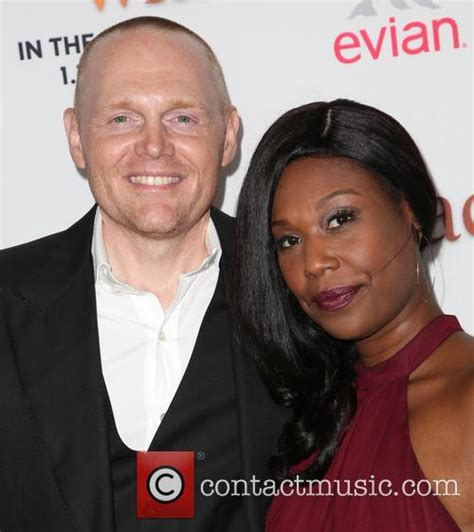 bill burr bill burr los angeles premiere of black or white 5 pictures contactmusic
