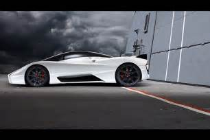 ssc new car ssc tuatara 2012 new car price specification review