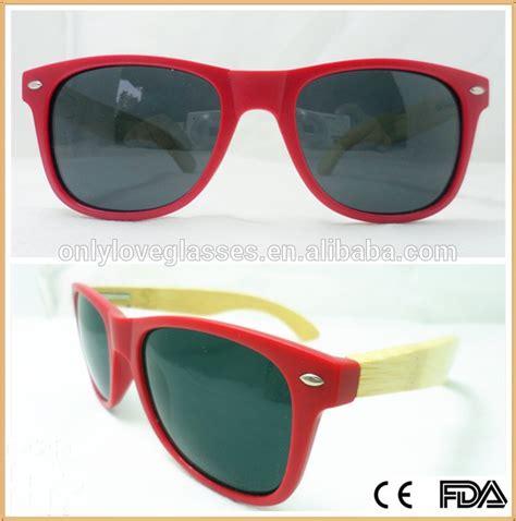 Kacamata Bulat Klasik bambu klasik candi kacamata hitam persetujuan ce dan fda kacamata id produk 60286229739