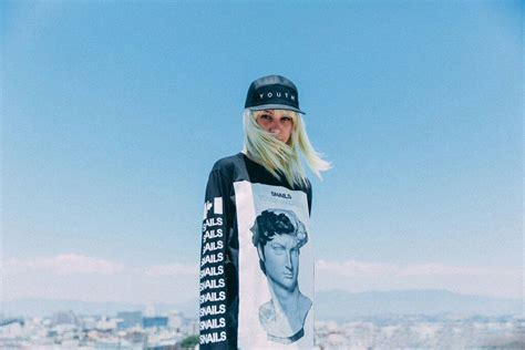 Bajukaost Shirt Dj Remix U World Tour darren styles come running mija remix