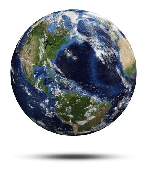 imagenes insolitas de la tierra tierra informaci 243 n y caracter 237 sticas geograf 237 a