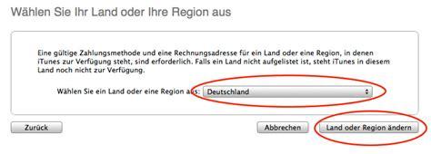 kreditkarte ohne jahresgebühr österreich itunes account ohne kreditkarte 214 sterreich de uk us