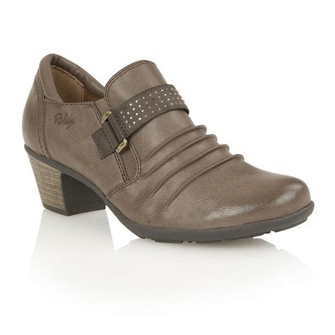 lotus shoes lotus shannyn s boots free delivery at shoes