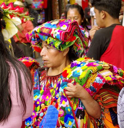 imagenes de mayas en guatemala guatemala chichicastenango embrujo del mundo maya