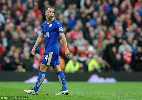 danny drinkwater wages leicester set to offer danny drinkwater 163 80 000 a week to