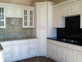 Can I Change My Kitchen Cabinet Doors Only by How To Choose And Apply The White Kitchen Cabinet Doors
