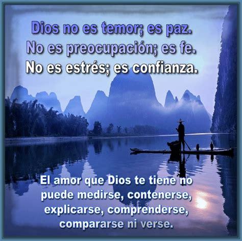 imagenes de dios para reflexionar y meditar palabras con sentido frases cristianas para meditar y
