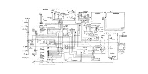 carrier wiring diagram carrier wiring diagrams get free image about wiring diagram