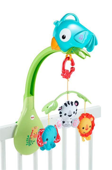 fisher price cuna m 243 vil musical 3 en 1 fisher price carrusel fisher price
