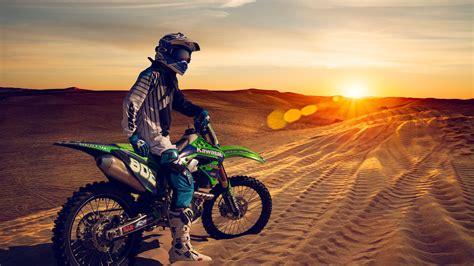 imagenes para fondo de pantalla motocross uae desert motocross fondos de pantalla gratis para