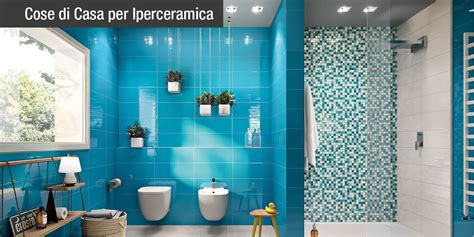piastrelle nere per bagno piastrelle nere per bagno design per la casa moderna