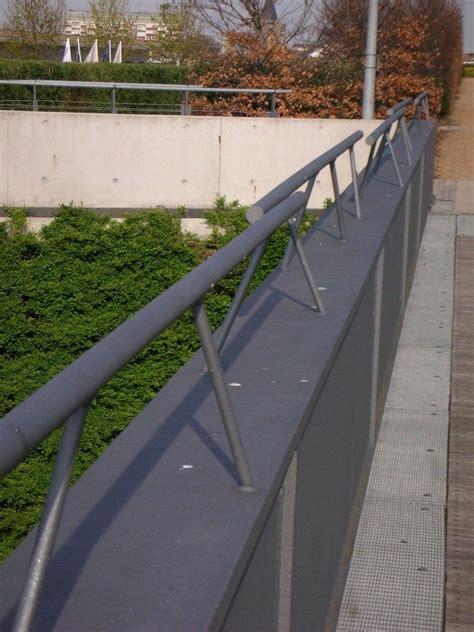 thames barrier architect the 25 best thames barrier park ideas on pinterest