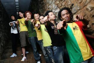 jamica kumaha sia www cinta reggae blogspot com salam damai jamica new mini album