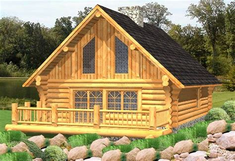 log cabin home plans and prices lovely log cabin