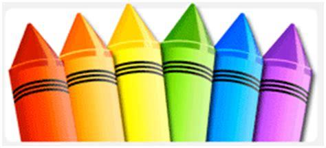 starfall colors starfall learn to read with phonics learn mathematics