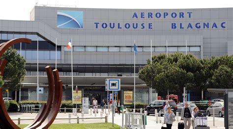La Myst 233 Rieuse Disparition Du Nouveau Propri 233 Taire De L Bureau Change Toulouse