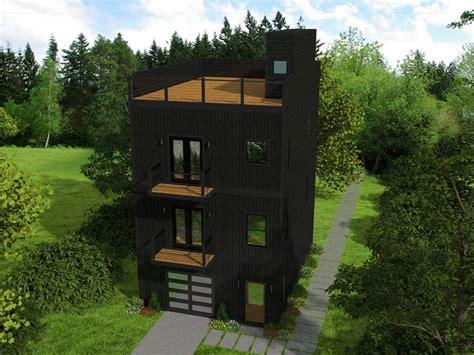 garage apartment plans unique garage apartment plan