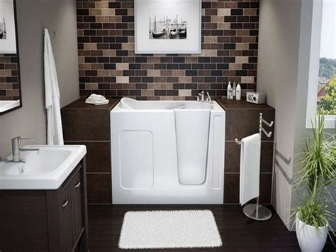 small bathroom ideas photo gallery best bathroom ideas photo gallery on small bathroom