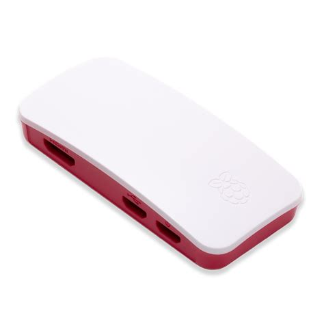 Termurah Raspberry Pi Zero W Include Cassing Led Minihdmi raspberry pi zero oficial filipeflop