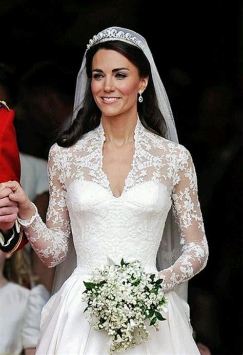 25 best ideas about middleton wedding dress on