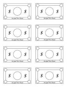 classroom bucks template reward system family general store plus free printable