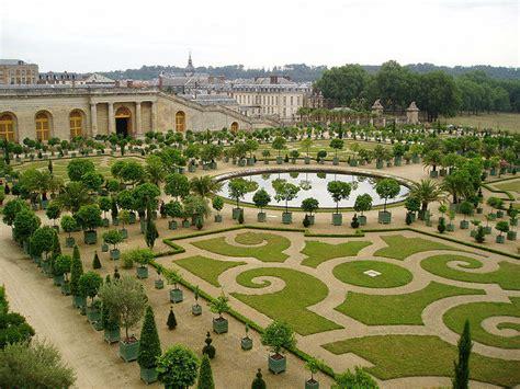 Versailles Gardens by Day Trip Versailles Eurocheapo