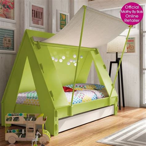 17 best ideas about unique toddler beds on pinterest