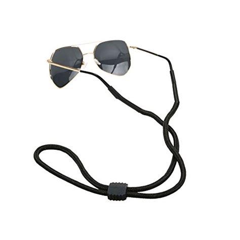 attmu sports sunglass holder safety glasses