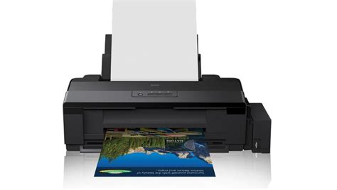 Printer Epson L1300 wink printer solutions epson l1300