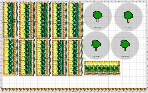 Earth Garden Planner by Garden Plan 2013