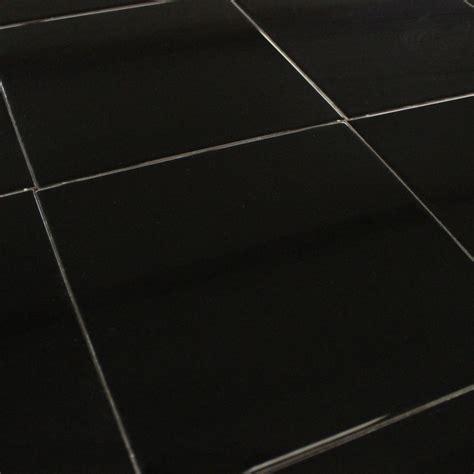 carrelage cuisine noir brillant carrelage cuisine noir brillant carrelage salle de bain