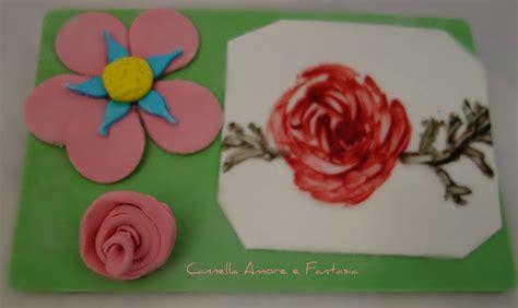 come fare fiori con la pasta di zucchero fiori in pasta di zucchero tutorial