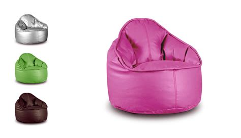 sillon online puff confort online sill 243 n