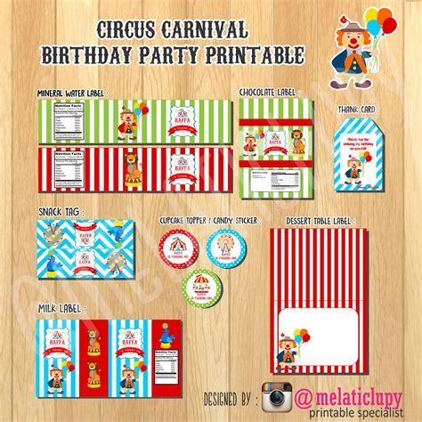 printable untuk anak 2 tahun jual paket stiker dan label untuk ulang tahun anak tema
