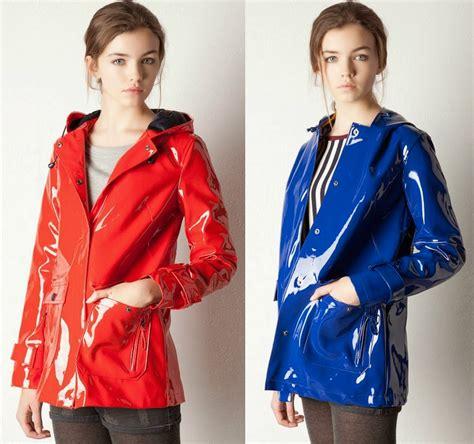 cgv zara fashion world vip tu web de moda la tendencia de los