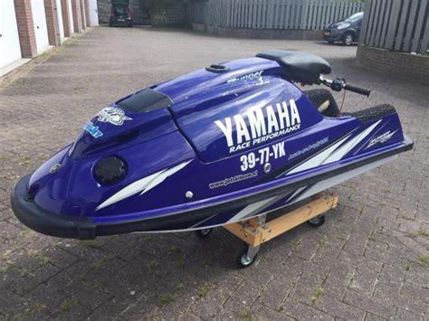 seadoo jetski kopen jetskis en waterscooters gratis adverteren nederlands