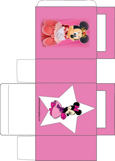 Minnie Princess 2 001605 Jpg Minnie Mouse Princess Printable