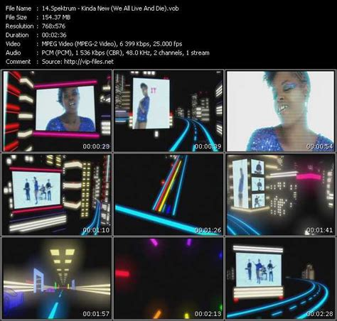 dance music charts 2007 hq music videos vobs just jack spektrum charlean dance